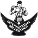 International Mr Leather